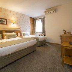 Çanak Турция, Канаккале - отзывы, цены и фото номеров - забронировать отель Çanak онлайн сейф в номере