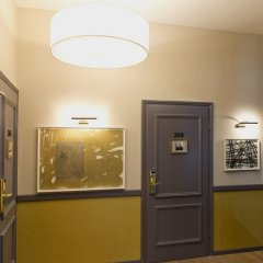 Hotel Beethoven Wien спа