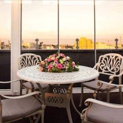 Agripas Boutique Hotel Израиль, Иерусалим - 5 отзывов об отеле, цены и фото номеров - забронировать отель Agripas Boutique Hotel онлайн гостиничный бар