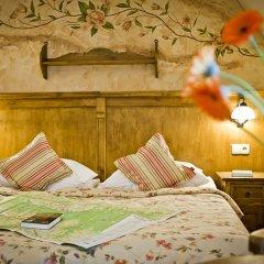 Отель Willa Helan Польша, Закопане - 3 отзыва об отеле, цены и фото номеров - забронировать отель Willa Helan онлайн детские мероприятия фото 2