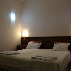 Отель Kralev Dvor комната для гостей фото 5