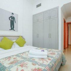 Отель Kennedy Towers - Dream Tower комната для гостей фото 3