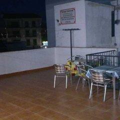 Отель Pension Los Faroles Испания, Фуэнхирола - отзывы, цены и фото номеров - забронировать отель Pension Los Faroles онлайн