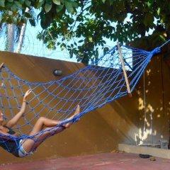 Reggae Hostel Ocho Rios спортивное сооружение