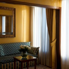 Отель Pensione Wildner Венеция комната для гостей