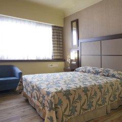 Hotel Weare Chamartín комната для гостей фото 2