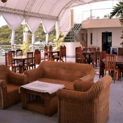 Отель Zen Rooms Baywalk Palawan Филиппины, Пуэрто-Принцеса - отзывы, цены и фото номеров - забронировать отель Zen Rooms Baywalk Palawan онлайн фото 5