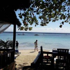 Отель Village on the Beach Доминикана, Бока Чика - отзывы, цены и фото номеров - забронировать отель Village on the Beach онлайн пляж