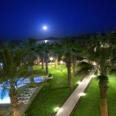 My Marina Select Hotel Турция, Датча - отзывы, цены и фото номеров - забронировать отель My Marina Select Hotel онлайн фото 6