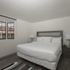 Отель King's Hotel & Residences Гайана, Джорджтаун - отзывы, цены и фото номеров - забронировать отель King's Hotel & Residences онлайн комната для гостей фото 3