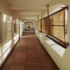 Отель & Suites Las Palmas Мексика, Сан-Хосе-дель-Кабо - отзывы, цены и фото номеров - забронировать отель & Suites Las Palmas онлайн интерьер отеля фото 2