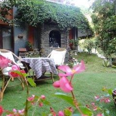 Отель Green Hotel Непал, Катманду - отзывы, цены и фото номеров - забронировать отель Green Hotel онлайн