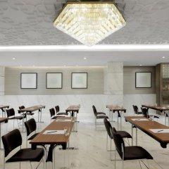 Отель Hyatt Regency Dubai фото 4