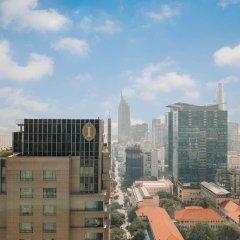Отель InterContinental Saigon Вьетнам, Хошимин - отзывы, цены и фото номеров - забронировать отель InterContinental Saigon онлайн фото 6