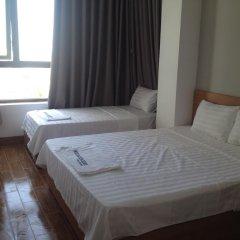 Bondi Backpackers Nha Trang - Hostel Нячанг комната для гостей фото 3