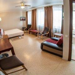 Гостиница AN-2 Украина, Харьков - 2 отзыва об отеле, цены и фото номеров - забронировать гостиницу AN-2 онлайн комната для гостей фото 3