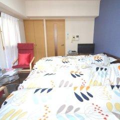 Отель Comfort CUBE PHOENIX S KITATENJIN Порт Хаката помещение для мероприятий