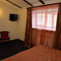 Гостиница Вечный Странник удобства в номере фото 2