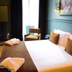 Roma Luxus Hotel комната для гостей фото 4