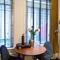 Отель Kerkstraat Suites Нидерланды, Амстердам - отзывы, цены и фото номеров - забронировать отель Kerkstraat Suites онлайн в номере