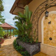 Отель The Springs Resort and Spa at Arenal фото 8