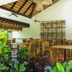 Отель Impressive Resort & Spa Punta Cana – All Inclusive интерьер отеля фото 2
