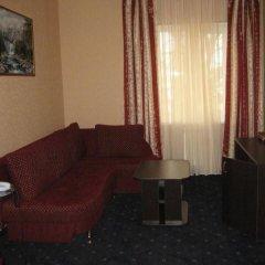 Angel Hotel 3* Стандартный номер разные типы кроватей