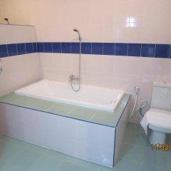 Отель Proundpath Resort Таиланд, Краби - отзывы, цены и фото номеров - забронировать отель Proundpath Resort онлайн ванная
