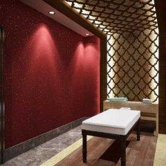 Primasol Serra Garden Турция, Сиде - отзывы, цены и фото номеров - забронировать отель Primasol Serra Garden онлайн спа