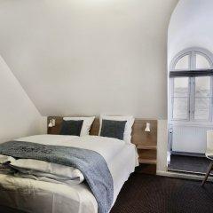 Отель Savoy Hotel Дания, Копенгаген - 6 отзывов об отеле, цены и фото номеров - забронировать отель Savoy Hotel онлайн фото 8