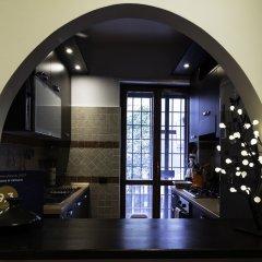 Отель Vatican Short Term Rental with Terrace интерьер отеля фото 2