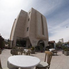 Отель La Maison Иордания, Вади-Муса - отзывы, цены и фото номеров - забронировать отель La Maison онлайн