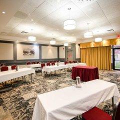Отель Best Western Plus Ottawa/Kanata Hotel and Conference Centre Канада, Оттава - отзывы, цены и фото номеров - забронировать отель Best Western Plus Ottawa/Kanata Hotel and Conference Centre онлайн помещение для мероприятий фото 2