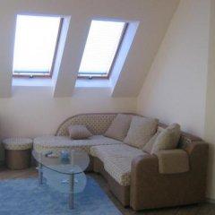 Апартаменты Sea View Apartments Свети Влас фото 5