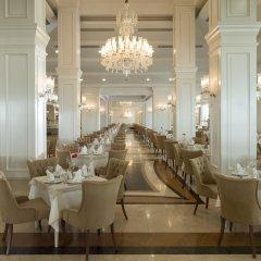 Alva Donna Exclusive Hotel & Spa – All Inclusive Богазкент помещение для мероприятий