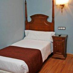 Отель Hostal Victoria II фото 20