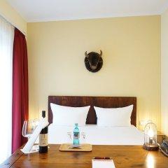 Hotel Loccumer Hof фото 16