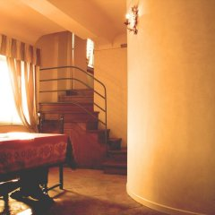 Отель Palazzo Dell'Opera Кьянчиано Терме спа