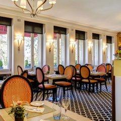 Отель Eden Hotel Швейцария, Женева - отзывы, цены и фото номеров - забронировать отель Eden Hotel онлайн гостиничный бар