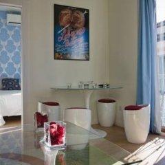 Отель We Are Madrid Malasaña комната для гостей фото 3