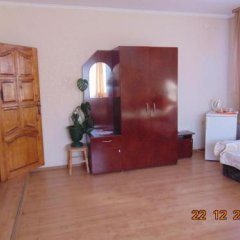 Гостиница Villa Lidiya комната для гостей