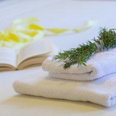 Отель Artisan Resort Кипр, Протарас - отзывы, цены и фото номеров - забронировать отель Artisan Resort онлайн интерьер отеля