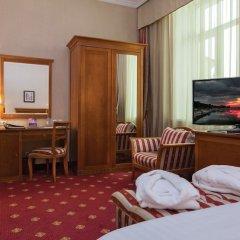 Гостиница Гранд-отель «Тянь-Шань» Казахстан, Алматы - 2 отзыва об отеле, цены и фото номеров - забронировать гостиницу Гранд-отель «Тянь-Шань» онлайн