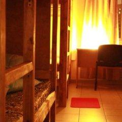 Гостиница Hostel Vpechatlenie в Москве отзывы, цены и фото номеров - забронировать гостиницу Hostel Vpechatlenie онлайн Москва комната для гостей фото 4