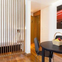 Отель Hello Lisbon Marques de Pombal Apartments Португалия, Лиссабон - отзывы, цены и фото номеров - забронировать отель Hello Lisbon Marques de Pombal Apartments онлайн в номере фото 2