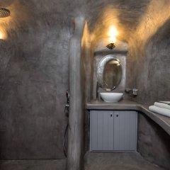 Отель Aerie-Santorini Греция, Остров Санторини - отзывы, цены и фото номеров - забронировать отель Aerie-Santorini онлайн сауна
