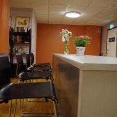 Отель Spoton Hostel & Sportsbar Швеция, Гётеборг - 1 отзыв об отеле, цены и фото номеров - забронировать отель Spoton Hostel & Sportsbar онлайн фото 9