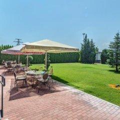 Отель Chiirite Болгария, Брестник - отзывы, цены и фото номеров - забронировать отель Chiirite онлайн