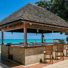 Отель Royal Decameron Montego Beach - All Inclusive фото 5