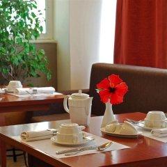Отель Palatino Hotel Греция, Закинф - отзывы, цены и фото номеров - забронировать отель Palatino Hotel онлайн в номере фото 2
